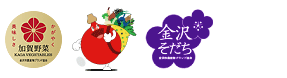 Kanazawa City Agricultural Produce Branding Association